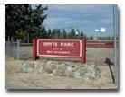 Bryte Park