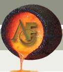 Art Foundry