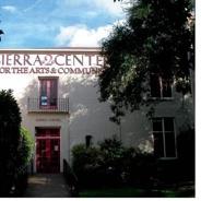 Italian Center - Sacramento