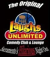 Laughs Unlimited