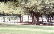 Hagan Park