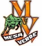 Mesa Verde Performing Arts Center