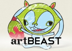 ArtBeast Children's Studio