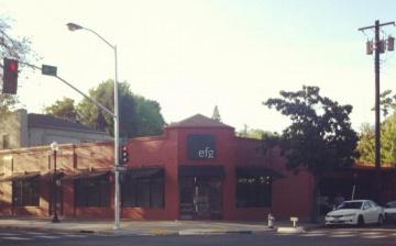 Elliott Fouts Gallery