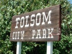 Folsom City Lions Park