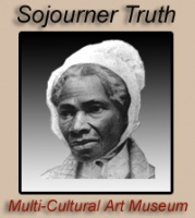 Sojourner Truth Multicultural Arts Museum