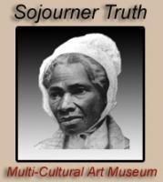 sojourner_truth