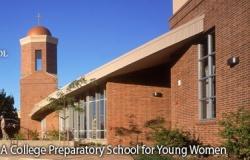 St. Francis High School
