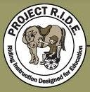Project R.I.D.E. Arena