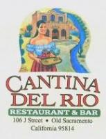 Cantina Del Rio