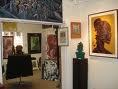 Creative Vera Studio