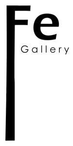 fe_gallery_logo