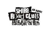 Shire Road Club