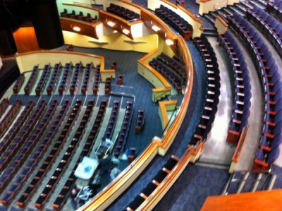 harriscenter_seating